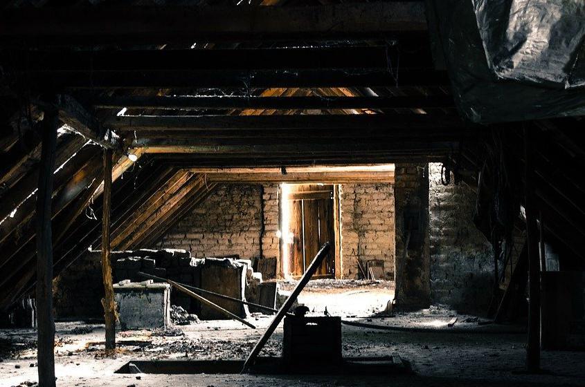 Aménagement de combles à Trélazé 49800 | Isolation sous toiture
