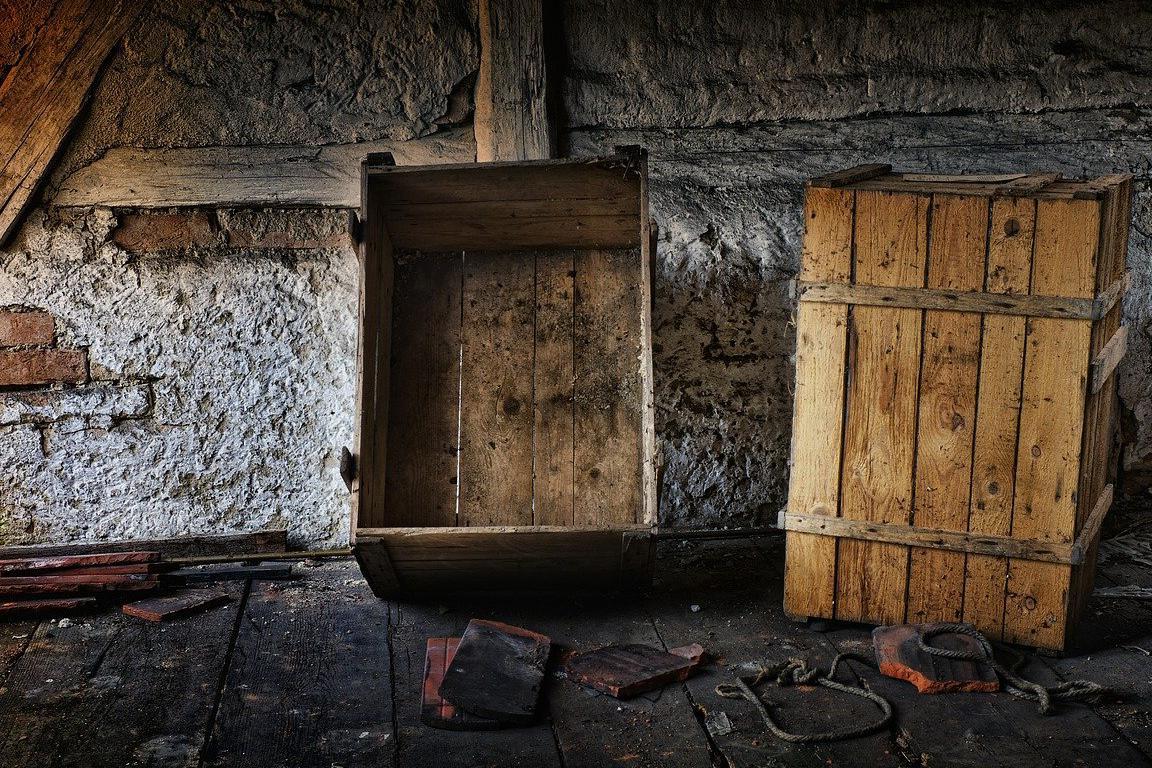 Aménagement de combles à Unieux 42240 | Isolation sous toiture
