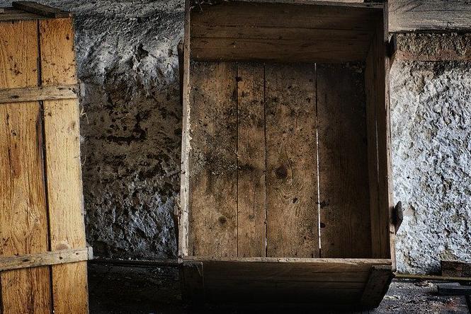 Aménagement de combles à Val-de-Reuil 27100 | Isolation sous toiture