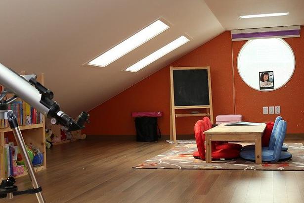 Aménagement de combles à Valenciennes 59300 | Isolation sous toiture