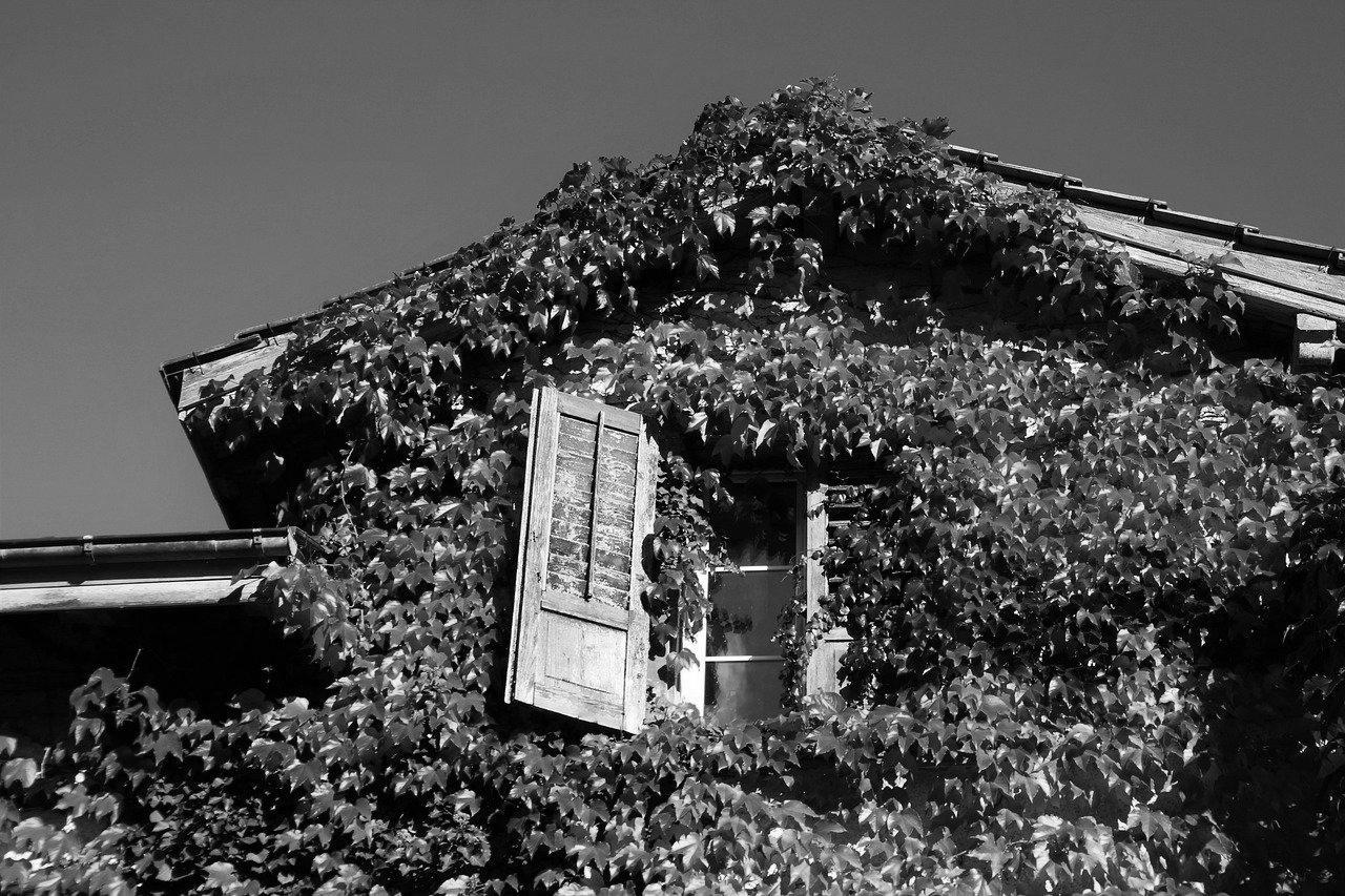 Aménagement de combles à Valréas 84600 | Isolation sous toiture