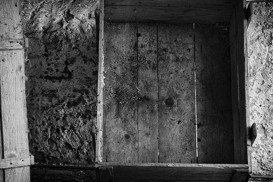 Aménagement de combles à Vendôme 41100 | Isolation sous toiture