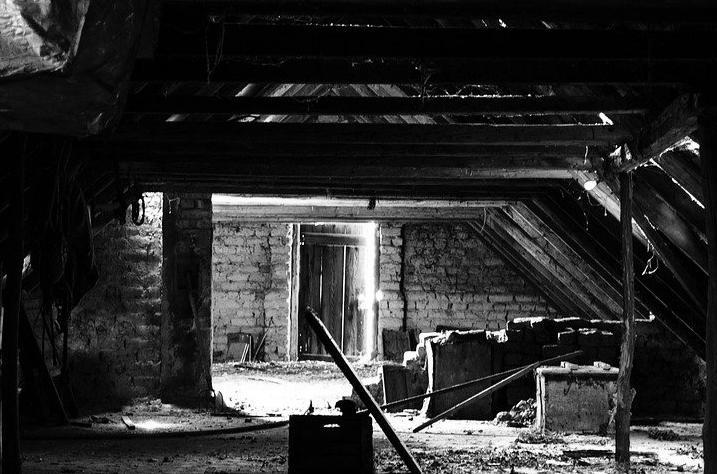 Aménagement de combles à Vienne 38200 | Isolation sous toiture