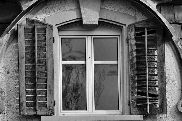 Aménagement de combles à Vieux-Condé 59690 | Isolation sous toiture