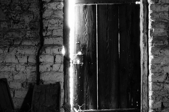 Aménagement de combles à Villefranche-de-Rouergue 12200 | Isolation sous toiture