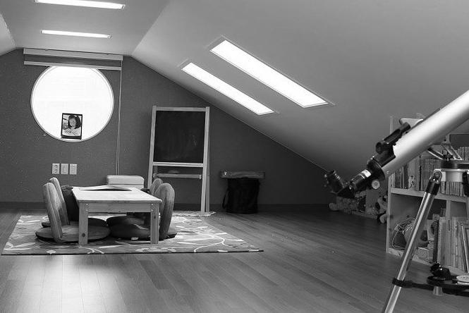 Aménagement de combles à Villeneuve-lès-Maguelone 34750 | Isolation sous toiture