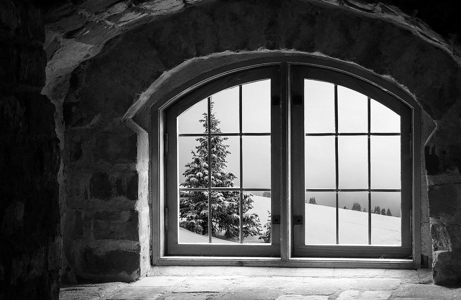 Aménagement de combles à Villetaneuse 93430 | Isolation sous toiture