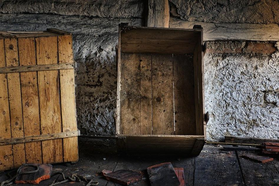 Aménagement de combles à Viry-Châtillon 91170 | Isolation sous toiture