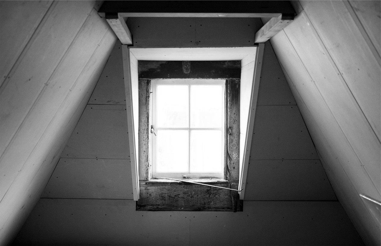 Aménagement de combles à Voreppe 38340 | Isolation sous toiture