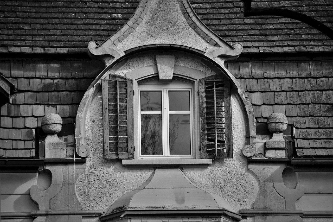 Aménagement de combles à Wambrechies 59118 | Isolation sous toiture