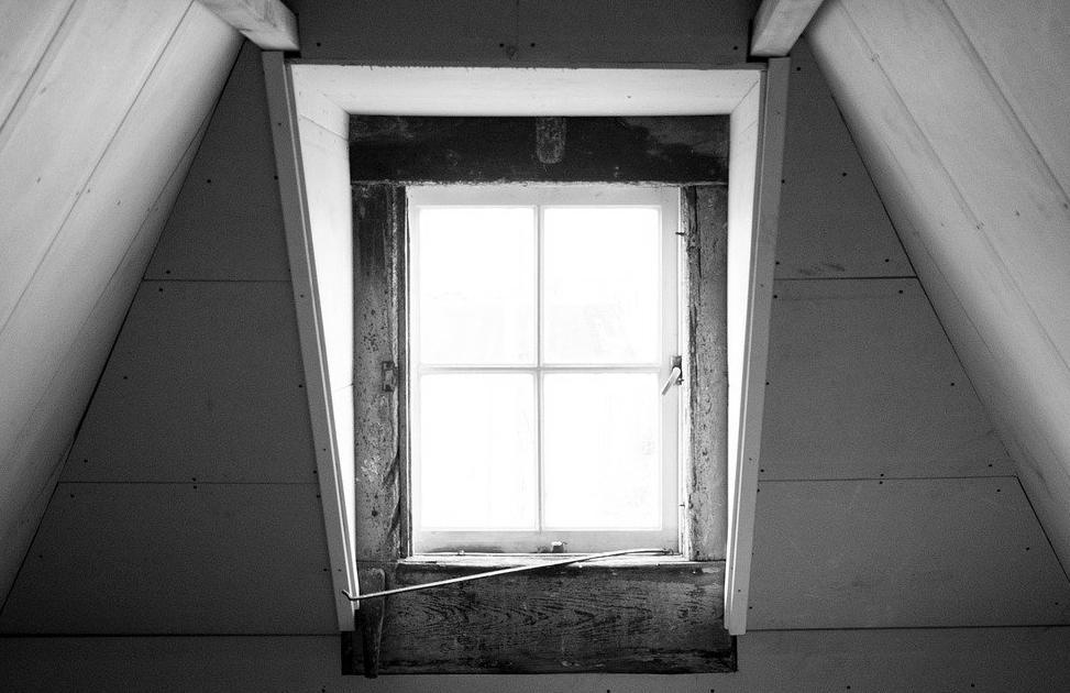 Aménagement de combles à Wittelsheim 68310 | Isolation sous toiture